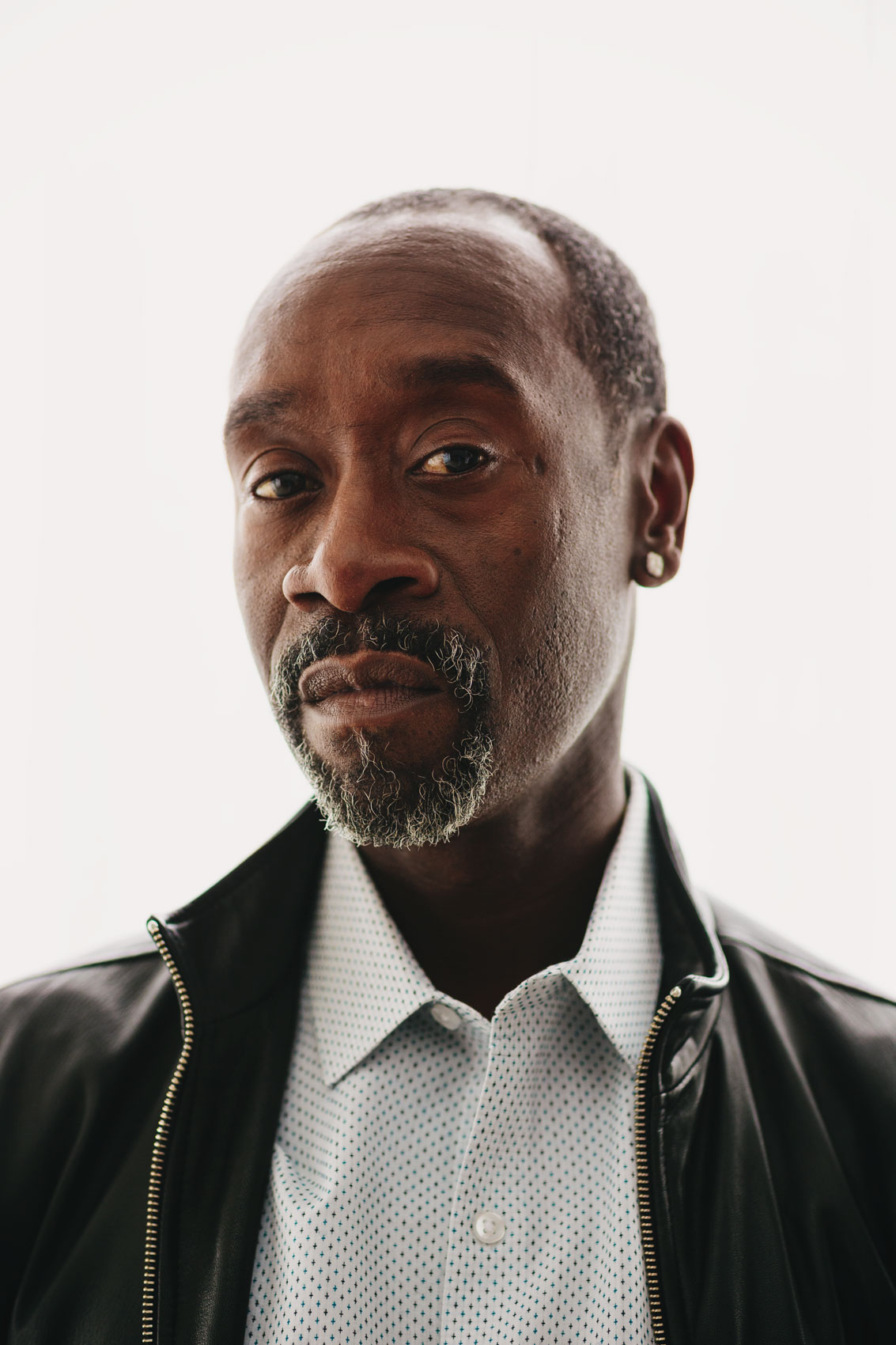 avengers actor don cheadle for washington dc editorial photography