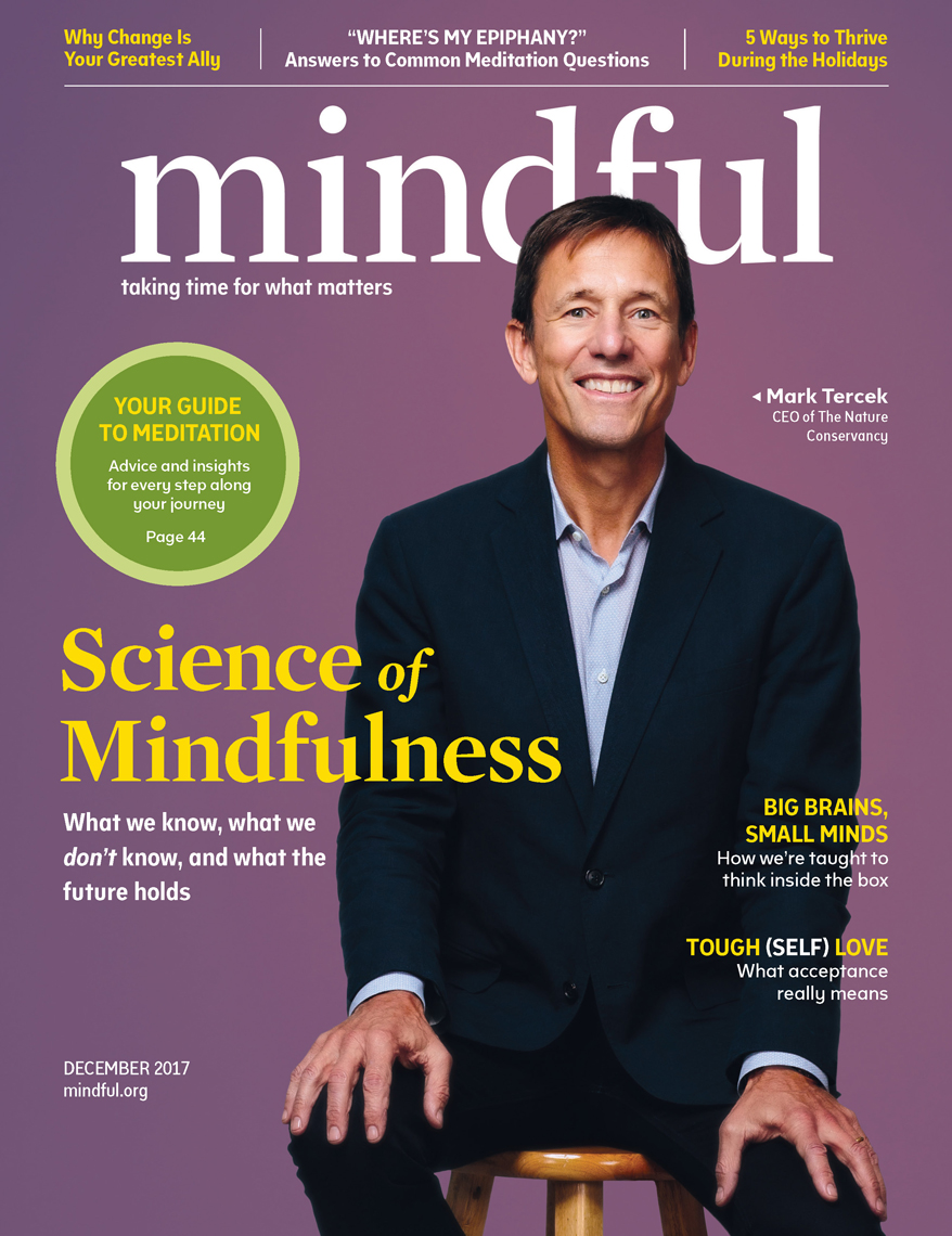 mindful_cover