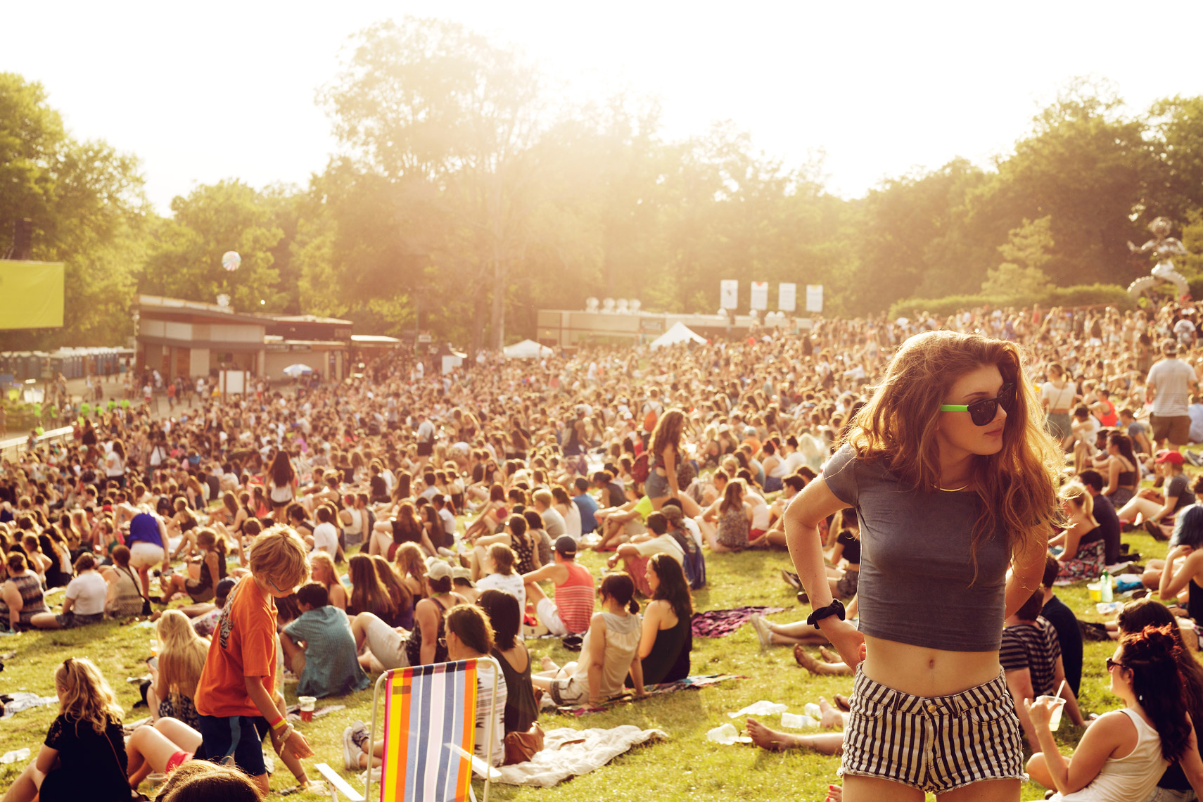 sweetlife_festival_012