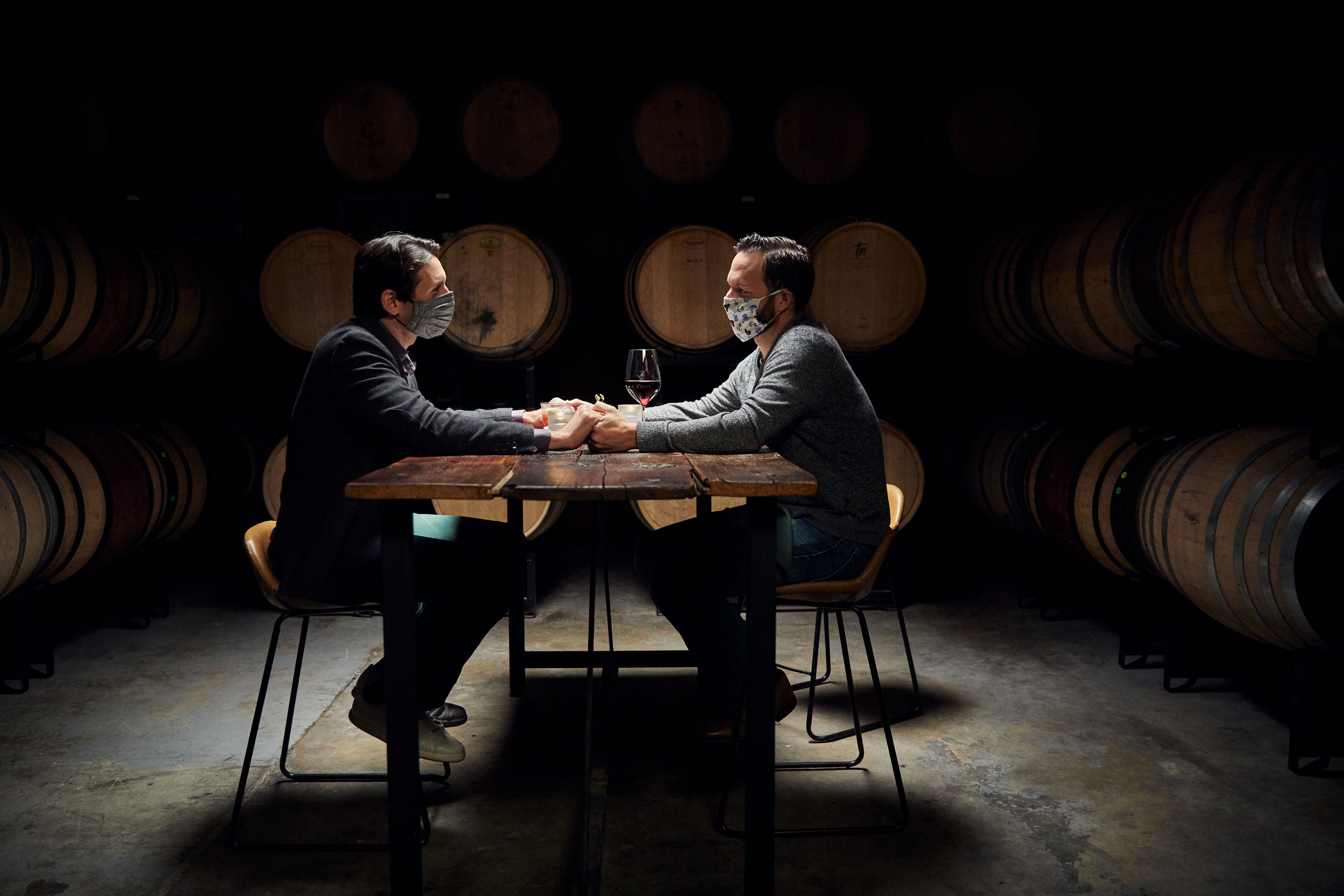 wine-collective-male-couple